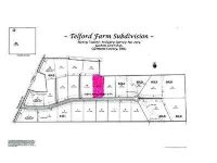Home for sale: 6336 Telford Farm Ln., Goshen, OH 45122