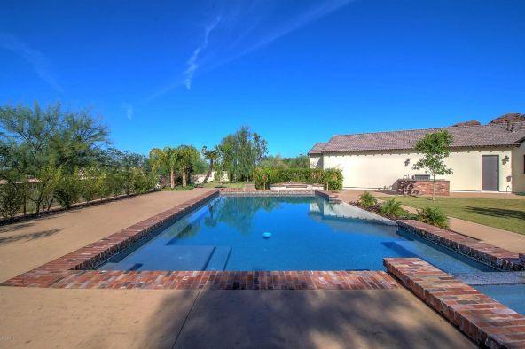4951 E. Palomino Rd., Phoenix, AZ 85018 Photo 56