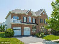 Home for sale: 19513 Mill Dam Pl., Leesburg, VA 20176
