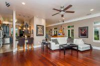 Home for sale: 618 N. 6th St., Ponchatoula, LA 70454