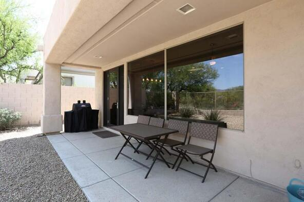 6826 E. Nightingale Star Cir., Scottsdale, AZ 85266 Photo 26