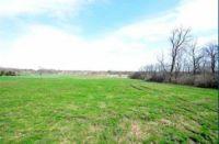 Home for sale: Lot 026 Mcdonald Rd., Elgin, IL 60124