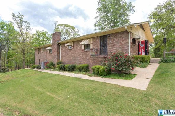 313 Rodgers Rd., Moody, AL 35004 Photo 41