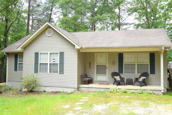 290 County Rd. 108, Arley, AL 35541 Photo 1