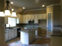 Home for sale: 5713 New Ballinger Dr., Denton, TX 76226