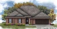 Home for sale: 17019 Fieldway Cir., Harvest, AL 35749