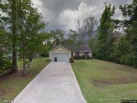 Home for sale: Creekwood, Kingsland, GA 31548