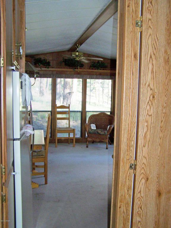 10 County Rd. 2153, Alpine, AZ 85920 Photo 17
