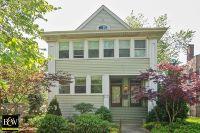 Home for sale: 447 Marengo Avenue, Forest Park, IL 60130