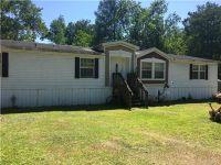 Home for sale: 7209 Cr651 Rd. W., Bushnell, FL 33513