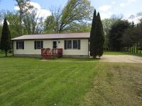 Home for sale: 2255 Twp Rd. 1265, Ashland, OH 44805