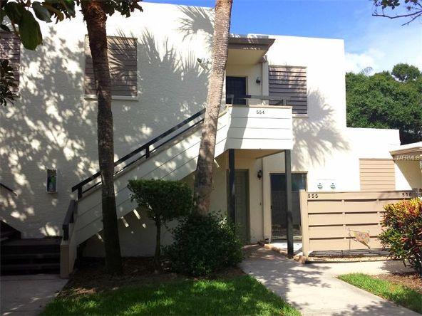 554 Lakeside Dr., Bradenton, FL 34210 Photo 1