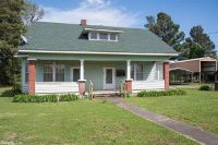 Home for sale: 220 N. Main, Bono, AR 72416