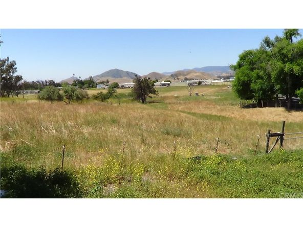 Evans Rd., San Luis Obispo, CA 93401 Photo 12