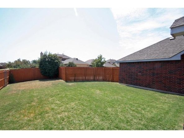 1497 Forest Oaks Ct., Frisco, TX 75034 Photo 4