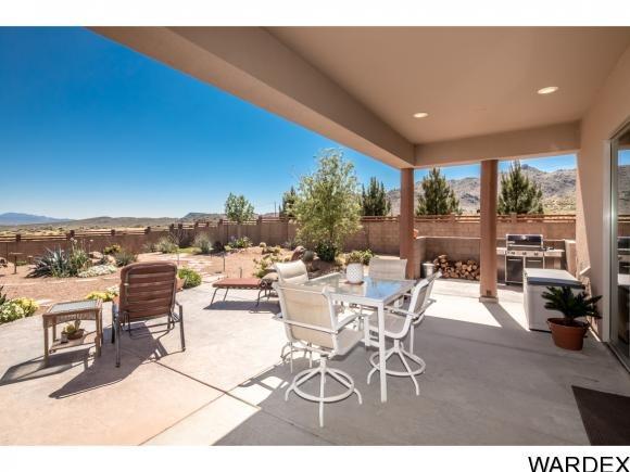 2040 E. Ferguson Ranch Rd., Kingman, AZ 86409 Photo 26