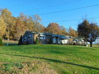 Home for sale: 2700 Dogwood Ridge Rd., Wheelersburg, OH 45694