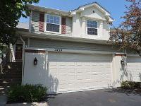 Home for sale: Palazzo, Buffalo Grove, IL 60089