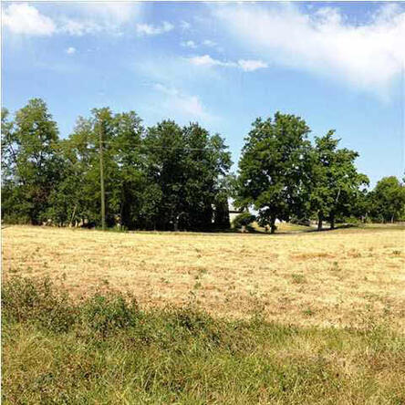 5791 Serenity Dr. Lot 14, Mount Vernon, IN 47620 Photo 24