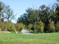 Home for sale: 68 Poplar Woods Dr., Goshen, KY 40026