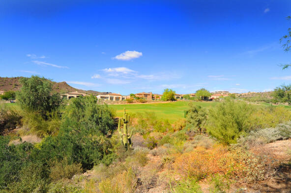 9428 N. Sunset Ridge, Fountain Hills, AZ 85268 Photo 31