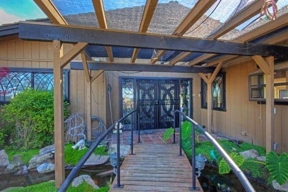 5778 E. Alta Avenue, Fresno, CA 93727 Photo 2