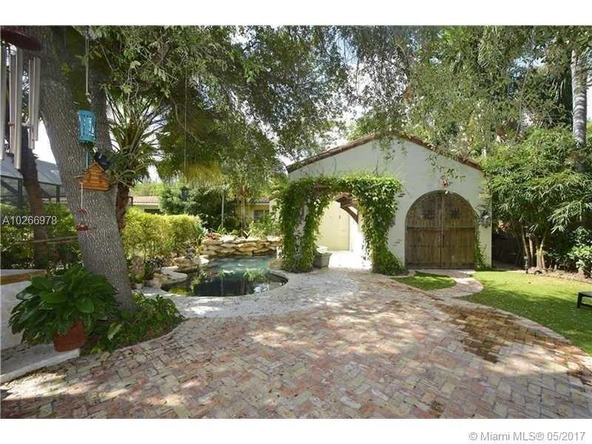 1229 Sorolla Ave., Coral Gables, FL 33134 Photo 24