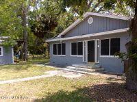 Home for sale: 1535 Middleburg Rd., Lawtey, FL 32058