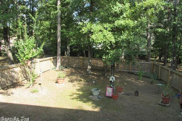 817 Cherokee Avenue, Heber Springs, AR 72543 Photo 28
