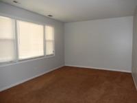 Home for sale: 4600 Vernon Avenue, Brookfield, IL 60513
