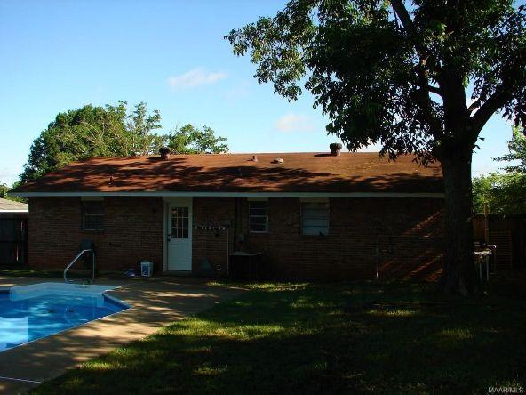 644 Plantation Way, Montgomery, AL 36109 Photo 16