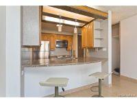 Home for sale: 98-500 Koauka Loop, Aiea, HI 96701