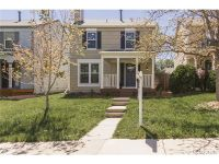 Home for sale: 2813 Osceola St., Denver, CO 80212