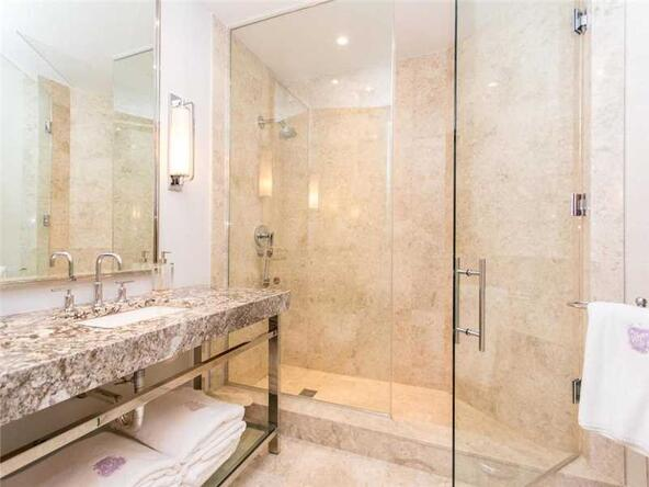 9703 Collins Ave. # 2512, Bal Harbour, FL 33154 Photo 31
