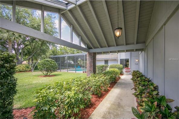 153 Harrogate Pl., Longwood, FL 32779 Photo 3