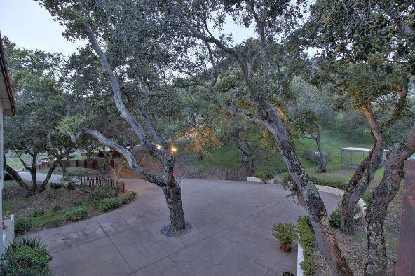297 San Benancio Rd., Salinas, CA 93908 Photo 25