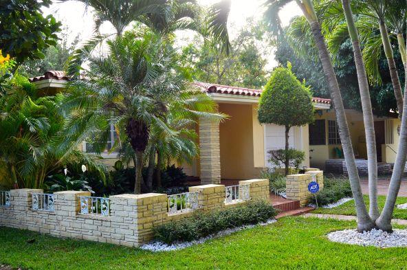 1236 Milan Ave., Coral Gables, FL 33134 Photo 4