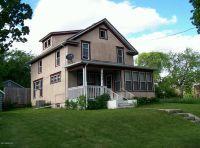 Home for sale: 826 William St. W., Albert Lea, MN 56007
