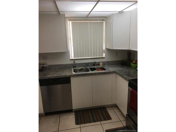 9365 Fontainebleau Blvd. # E110, Miami, FL 33172 Photo 4