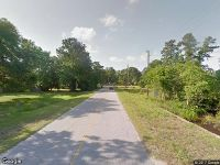 Home for sale: Edwards Rd., Yulee, FL 32097