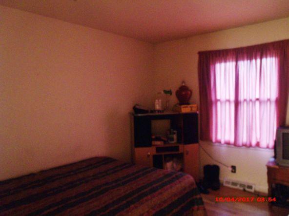 1732 Costigan Dr., Lexington, KY 40511 Photo 4