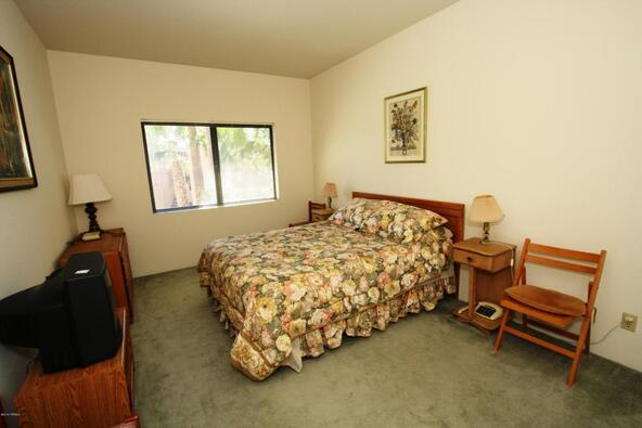 5750 N. Camino Esplendora, Tucson, AZ 85718 Photo 11