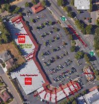 Home for sale: 788 Gravenstein Hwy., Sebastopol, CA 95472