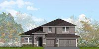 Home for sale: 8408 Taylor Oak Place, Fair Oaks, CA 95628