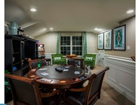 Home for sale: 118k Gazebo Ln., Middletown, DE 19709