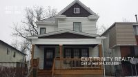 Home for sale: 402 E. 13th Ave., Columbus, OH 43201