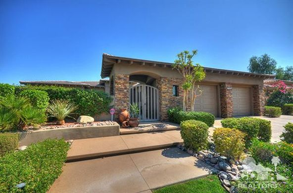 77658 North Via Villaggio, Indian Wells, CA 92210 Photo 6