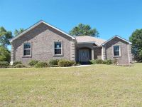 Home for sale: 257 James Hinson Dr., Midway, FL 32343