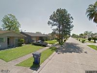 Home for sale: Mockingbird, Saint Rose, LA 70087