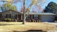 Home for sale: 2123 Meadowood Dr., Southside, AL 35907